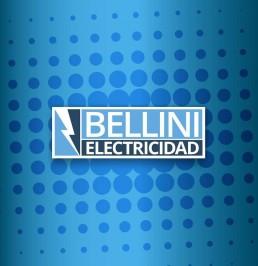 Bellini Electricidad